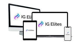 IGelites.com – IG Elites Academy