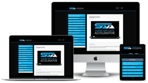 Jacob Caris – Super Affiliate Accelerator