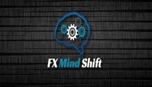 Jeff – FX MindShift