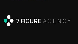 Joel Kaplan – SMMA 7 Figure Agency (Updated Version)