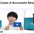 John Yoon – Project Verum Ecom Foundations