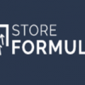 Jon Mac – Store Formula 4.0