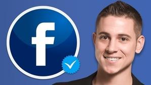 Kevin David – Facebook Ads Ninja Masterclass Mini Course 2020