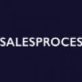 Nick Kozmin – Sales Process Accelerator