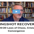 Perry Marshall – Slingshot Recovery