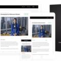 Sam Ovens – Uplevel Consulting