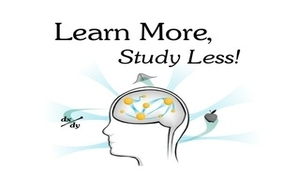 Scott H. Young – Learn More-Study Less