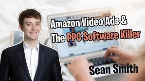 Sean Smith – PPC AMS Accelerator