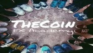 The Coin FX Academy