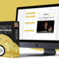 Tom Wedding – Inbound Agency Leads on Demand Toolkit