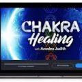 ANODEA JUDITH (MINDVALLEY) – CHAKRA HEALING