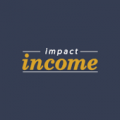Trey Cockrum – Impact Income
