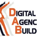 Chris Record – Digital Marketing Agency