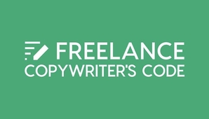 Danny Margulies – Freelance Copywriter's Code