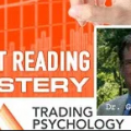 Dr.Gary Dayton – Chart Reading Mastery