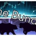 MambaFX – Day Trading Scalping Bundle