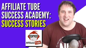 Paul Murphy – Affiliate Tube Success Academy 2020