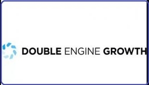 Ramit Sethi – Double Engine Growth