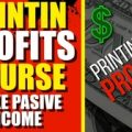 StackinProfit – Printin Profits