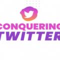 Zuby & Jose Rosado – Conquering Twitter