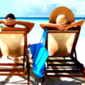 Benjamin Fairbourne – Super Affiliate Marketing Secrets 3.0 + Bonuses
