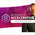 Brian Rose – The London Real Business Accelerator
