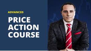 Chris Capre – Advanced Price Action Course (2020)