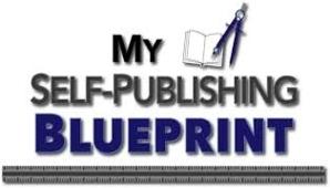 Emeka Ossai – Self Publishing Blueprint