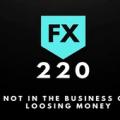 FX220 – Forex Mentoring Program