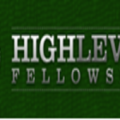 Frank Kern – High Level Fellowship