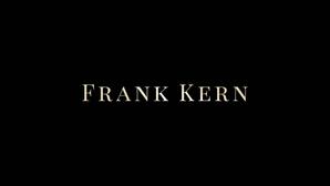 Frank Kern – Omnipresence
