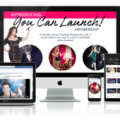 Jenna Soard – The Course Launcher