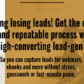 Joanna Wiebe (Copyhackers) – 10X Landing Pages