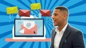 Joshua George – Cold Email Mastery, The Ultimate B2B Lead Generation