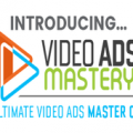 Mario Brown – Video Ads Mastery
