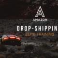 Matthew Gambrell – Amazon Assassin Drop Shipping Course