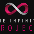 Steve Clayton & Aidan Booth – The Infinity Project