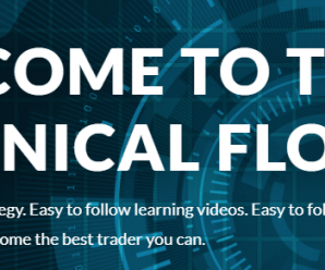 The Technical Floor – Course