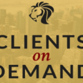 Russ Ruffino – Clients on Demand