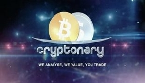 Cryptonary Cryptocurrency Course