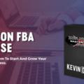 Kevin David – Zon Ninja Masterclass 2020