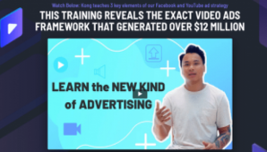 Jumpcut – Video Ads Bootcamp