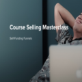 Nik Maguire – Course Selling Masterclass