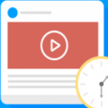 Ryan Deiss – The 1 Minute Video Ad Blueprint
