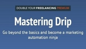 Brennan Dunn – Master Drip Email Marketing Automation