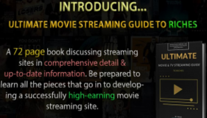 bhwrauza - Ultimate Movie Streaming Guide To Riches