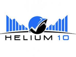 Helium 10 Elite – Amazon FBA Masterminds (Update 5)