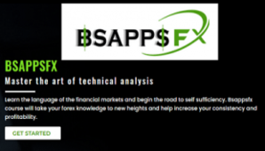 BSAPPSFX - Master The Art Of Technical Analysis
