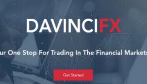 DaVinci FX Course
