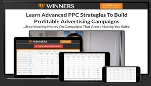 Tamara Tee – Ultimate PPC Course